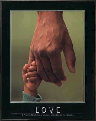 love-hands-child.jpg