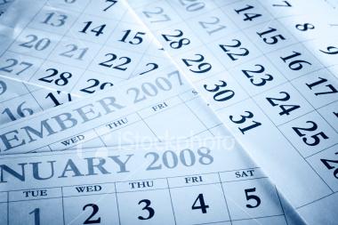 ist2_4403560_calendars.jpg