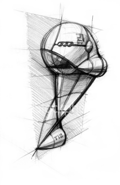 ist2_4717385_futuristic_spaceship.jpg
