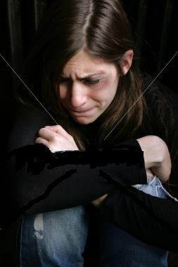 ist2_4812164_upset_girl.jpg