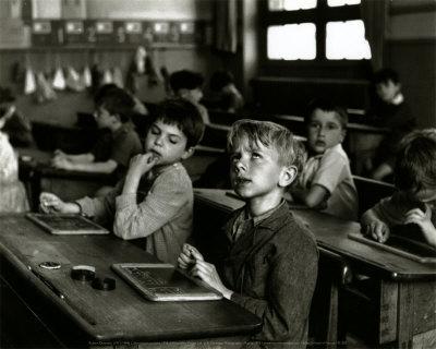 paris-1956-print-c10063934.jpg