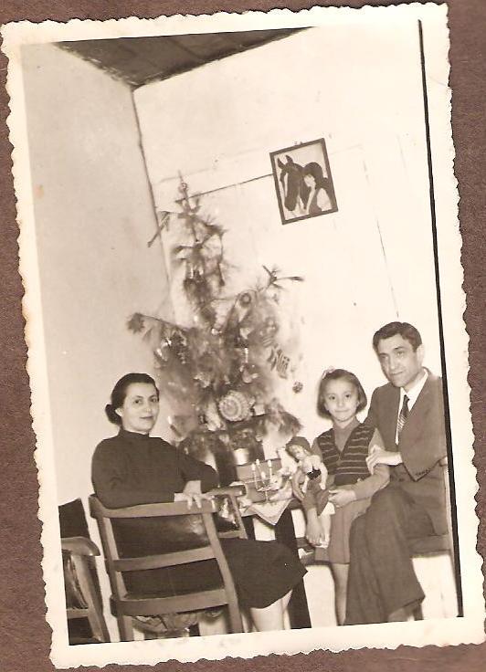 christmas-31