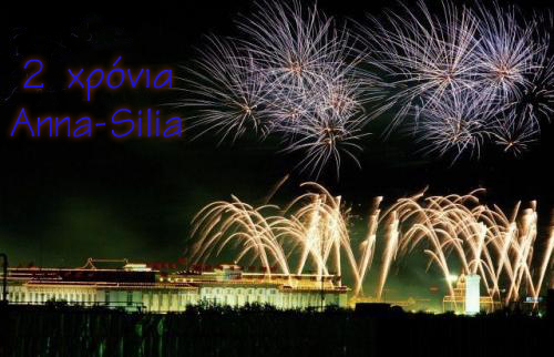 2_anna_silia1