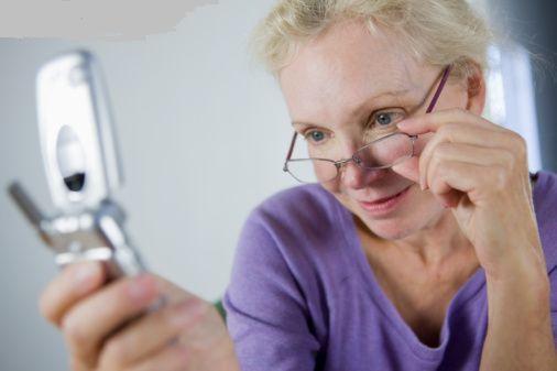 Online dating Αυστραλιανές τοποθεσίες