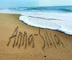 Anna-Silia ammos