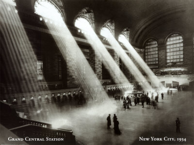 Grand-Central-Station-New-York-City-Print-C12045191