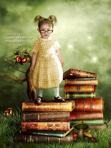 conceptual,children,cute-072a370f260901d88b382d2f433edb40_h