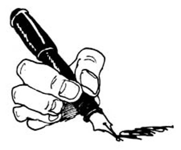 grafeas--2-thumb-large